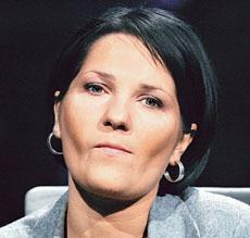 Aneta Krawczyk