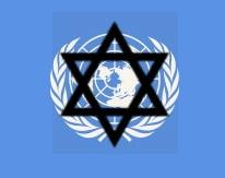 Tak ma wyglądać w niedalekiej przyszłości godło ONZ
