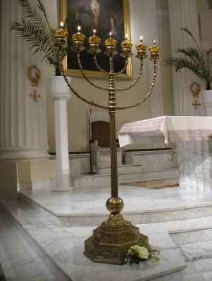 synagogo-kosciol