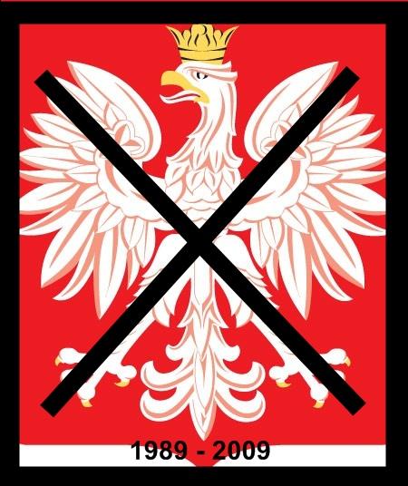 Dobranoc Polsko