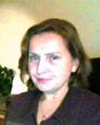 Maria_Dorota_Majewska