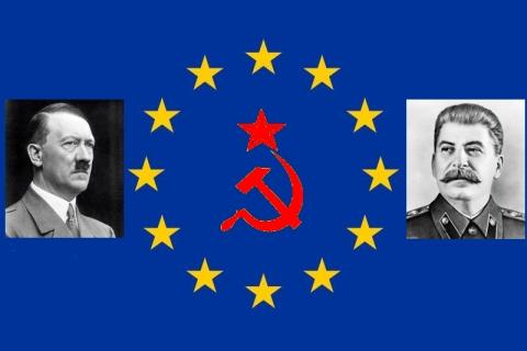Eurobolszewia