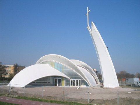 Świątynia Neokościoła