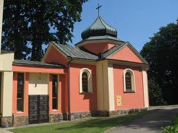 Cerkiew w Polsce: Kościół grekokatolicki: