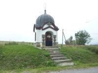120901_170425 Osiek Jasielski