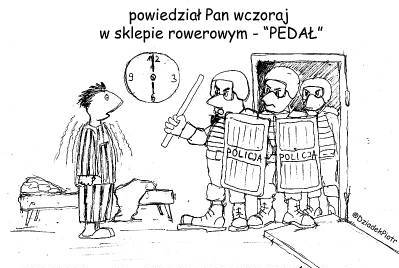 Mowa_nienawisci_pedal