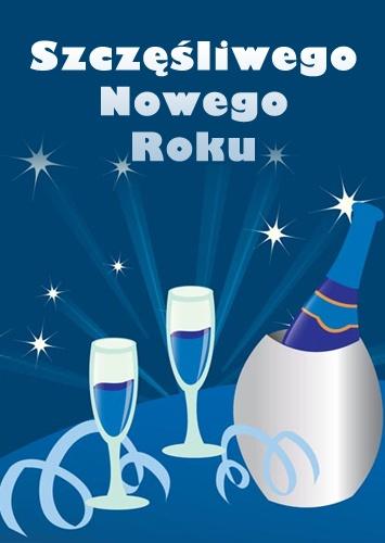 Nowy_Rok_2013