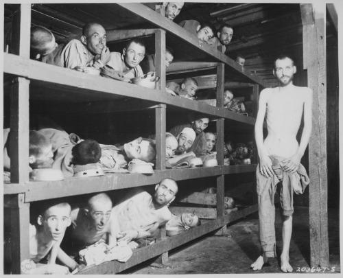 Holocaust_Fraud_1