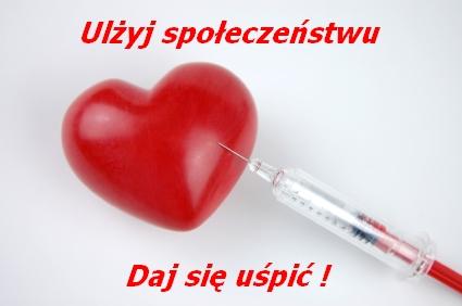 vaccine-heart_mod2