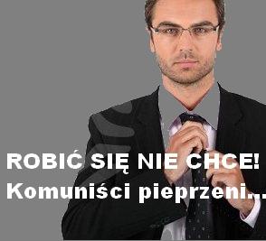 Biznesmen_mem