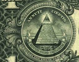Dollar_Pyramide