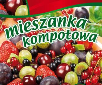 Mieszanka_kompotowa