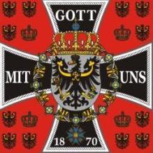 Gott_mitt_uns_1870