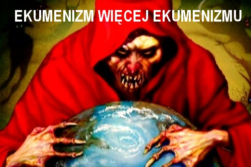 Szatan_ekumenizm_texted