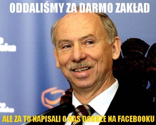 Janusz_Lewandowski_mem