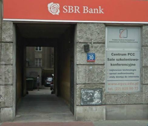 SBR_Bank_Kopernika_30