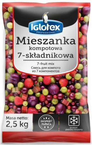 mieszanka-kompotowa-7-skl