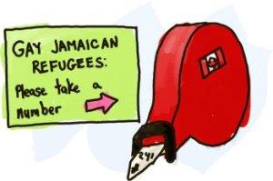 gay-jamaican-refugees
