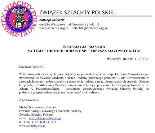 Historia_rodziny_Tadeusza Mazowieckiego_intro