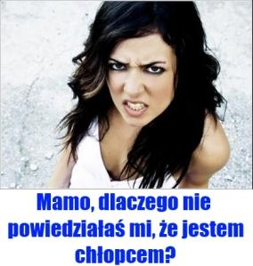 idiotka_chlopiec