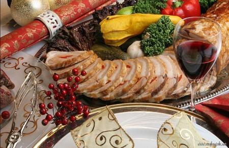 Staropolskie_jedzenie,_zdjecia_wedlin_i_kielbas_po_staropolsku_1479[1]