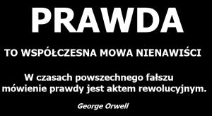 Orwell_Prawda