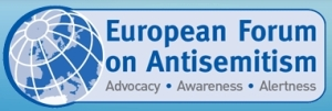 European Forum on Antisemitism