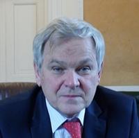 Aleksander Aleksiejew