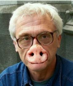 Gross_swine