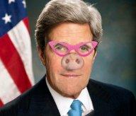Kerry_Pig