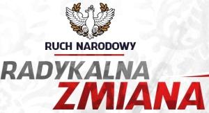 RuchNarodowy logo