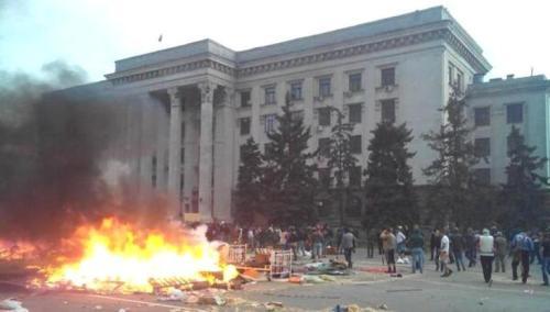 Zbrodnia w Odessie 01