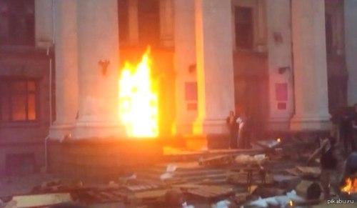 Zbrodnia w Odessie 02