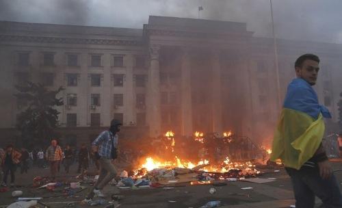 Zbrodnia w Odessie 04