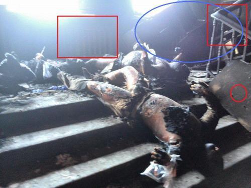 Zbrodnia w Odessie 07