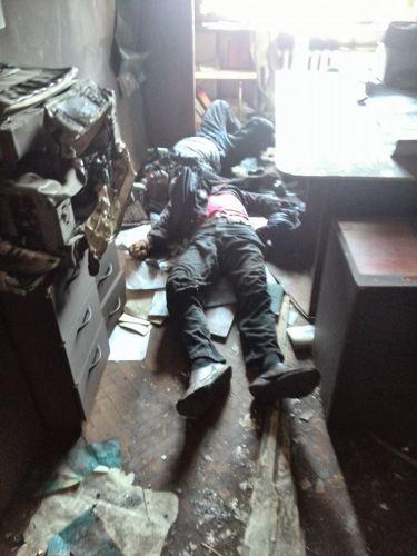 Zbrodnia w Odessie 11
