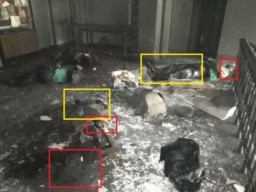 Zbrodnia w Odessie 13
