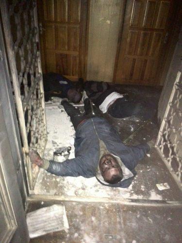 Zbrodnia w Odessie 14