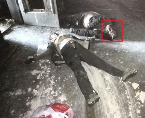 Zbrodnia w Odessie 15