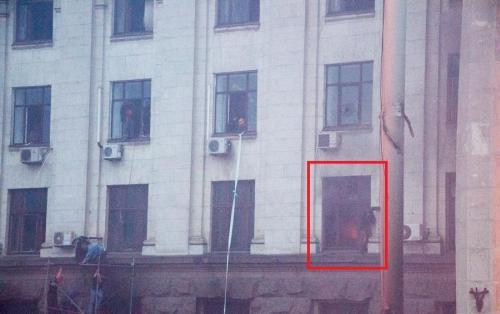 Zbrodnia w Odessie 16
