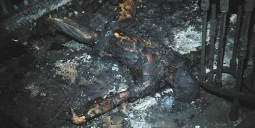 Zbrodnia w Odessie 17