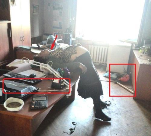 Zbrodnia w Odessie 18