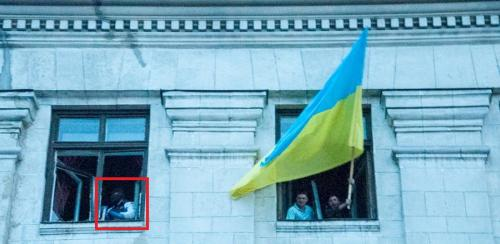 Zbrodnia w Odessie 19