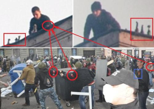 Zbrodnia w Odessie 21