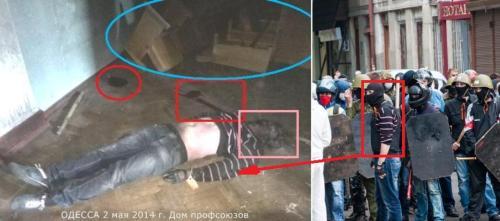 Zbrodnia w Odessie 23