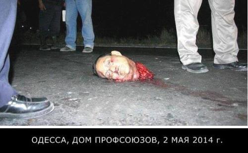 Zbrodnia w Odessie 25