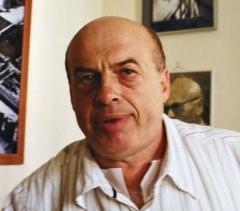 Natan Szaranski
