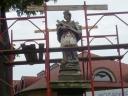 Mrzygłód - Sanktuarium Matki Bożej Wniebowziętej Królowej Różańca Świętego