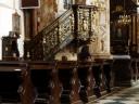 Olkusz - Kościół p.w. św. Andrzeja Apostoła