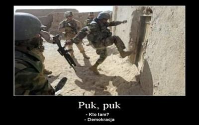 puk-puk-demokracja